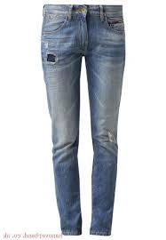 price women u0027s clothing canada hilfiger denim sophie slim fit