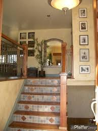 bi level kitchen ideas best 25 bi level homes ideas on split foyer