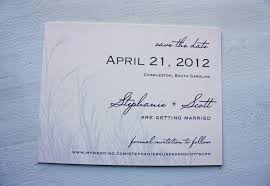 save the date cards wedding save the date cards templates for weddings