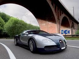 bugatti galibier wallpaper bugatti related images start 150 weili automotive network