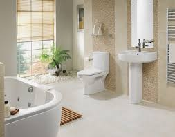 70s bathroom remodel bathroom trends 2017 2018