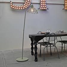 looking for a jspr sketch lamp shop online at the world of jspr