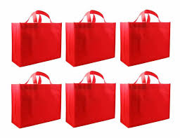 big gift bags 197 best products images on bags handbags and lv bags