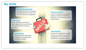 Resume Teamwork Example by Teamwork Resume Words Wallet Envision Tk