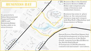 Dubai On A Map Dubai Overview Ppt Download