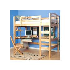 Loft Bed Set Loft Bed Set Epoch Design Twin Loft Bed Configurable Bedroom Set
