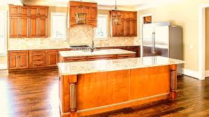 can i use epoxy paint on wood cabinets everything you need to about epoxy surfaces in 2019