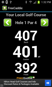 free gps apps for android best free android app golf gps