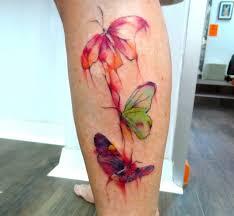 jemka tattoo artist tora sumi art ink balmain sydney