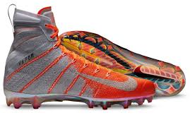 Nike Vapor new and improved the nike vapor untouchable 3 eastbay