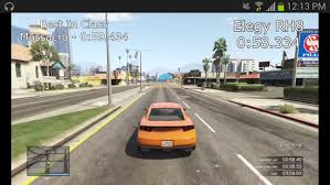 gta 5 apk cars and vehicles gta 5 apk free entertainment app for
