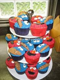 elmo birthday party elmo birthday party and sesame party ideas