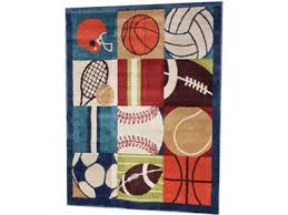 Rug Outlet Dawsonville Ga Accessories Rugs Abernathy U0027s Complete Home Furnishings Blue