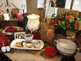 celebrating home u0027s new fall product http www celebratinghome