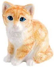 ornaments figurines beswick collectable cat ornaments ebay