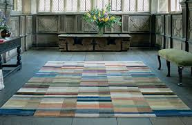 Great Area Rugs Excellent Area Rug 10 X 12 Corepy Throughout Modern Awesome