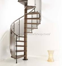 Alternate Tread Stairs Design with Best Staircase Design For Small Space 1 Best Staircase Ideas