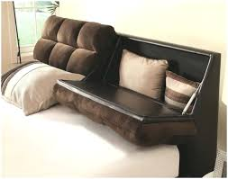 storage headboards bookcase headboard queen storage bed u2013 picevo me