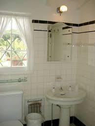 bathroom restroom design ensuite bathroom ideas redesign