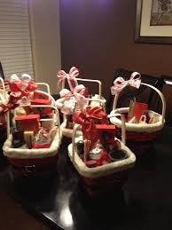 christmas baskets 30 best christmas basket ideas images on christmas