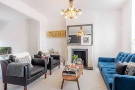 Wohnzimmer Ideen Privat Ideen Zur Gemütlichen Wohnzimmergestaltung Wohnzimmergestaltung