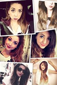 146 best zoella images on pinterest youtubers zoella and zoella