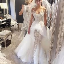 custom made wedding dress steven khalil a fitting stevenkhalil custom made