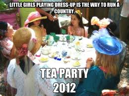 Tea Party Meme - th id oip n12g9fke1zi urpnuj6drghafi