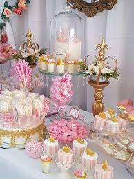 princess baby shower wedding theme princess baby shower party ideas 2550579 weddbook