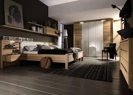 Bedroom For Parents Awesome The Natural Bedroom Extraordinary Bedroom Designing