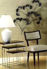 Palecek Bistro Chair 140 Best Palecek Seating Images On Pinterest Lounge Chairs
