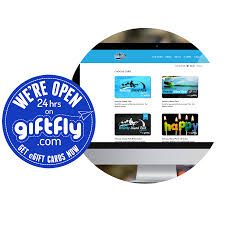 instant e gift cards features giftfly