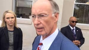 Robert Bentley Governor Robert Bentley Says He Has No Intentions Of Resigning