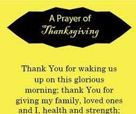thanksgiving prayers pictures photos images and pics for