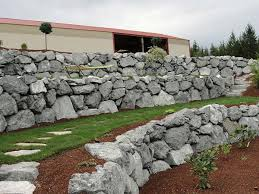 garden design garden design with exciting rock landscaping ideas