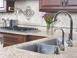 Huntington Brass Kitchen Faucet Brass Kitchen Faucet Bathroom Faucets Polished Brass Kitchen
