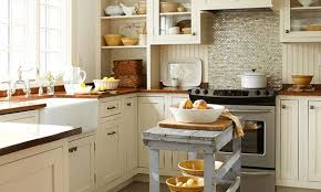 how much is kitchen cabinets how much do kitchen cabinets cost at home depot new elegant is a