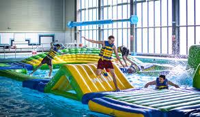 swimming pools swimming pool maidstone leisure centre
