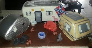 Rebel Flag Wedding Cakes Uncategorized Cakes By Kay Page 2