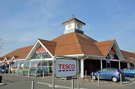 what time did target open on black friday 2014 tesco bank holiday monday opening times 2017 what are the