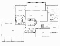 luxury homes floor plans image of luxury floor plans home plan 1341355 floor plan