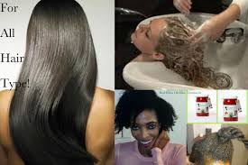 for hair how to do a palm hair treatment palm benefits for