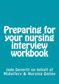 get into uk nursing for dummies amazon co uk andrew