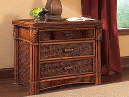 amazing wicker dresser how to paint wicker dresser u2013 home