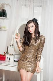 new year attire 25 best glitz and glam new year s style images on