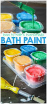 Bathtub Refinishing Duluth Mn by Best 25 Bath Paint Ideas On Pinterest Easy Toddler Crafts 2