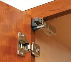 Cabinet Door Closers Amazing Kitchen Cabinet Door Closers Retrofit Doors
