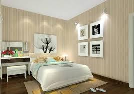 Master Bedroom Ceiling Light Fixtures Bedroom Ceiling Light Ideas Garage Light Fixtures Vintage Garage