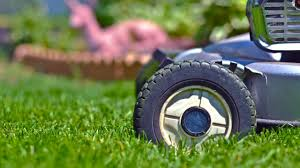 how to tune up a lawn mower angie u0027s list