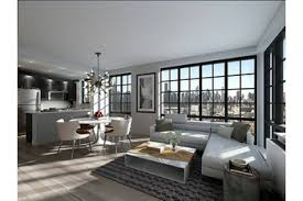 2 bedroom apartments for rent long island luxury long island city residence condo style finishes newest